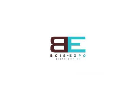 bois expo distribution. Black Bedroom Furniture Sets. Home Design Ideas